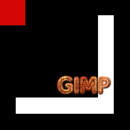 Copiar Capas De Una Imagen A Otra Gimp Aplicaciones Didacticas