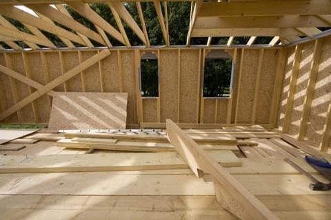 Exe - Construir una casa de madera ...